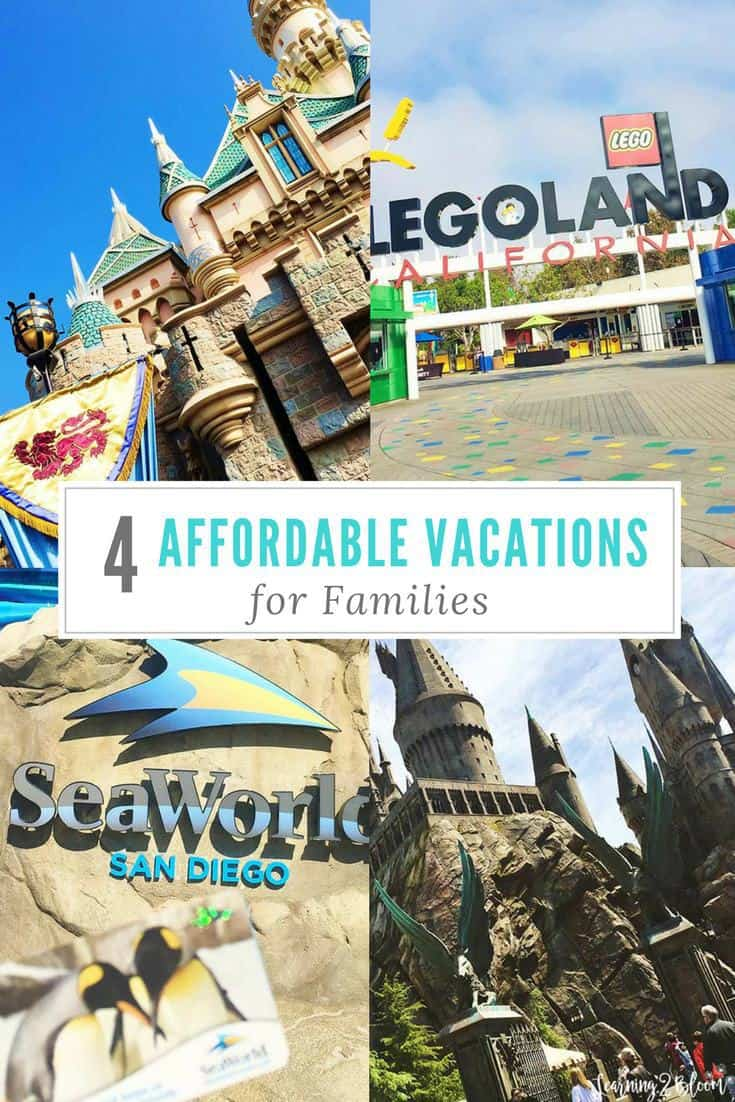 affordable family vacations 4 affordable family vacations learning2bloom 12063