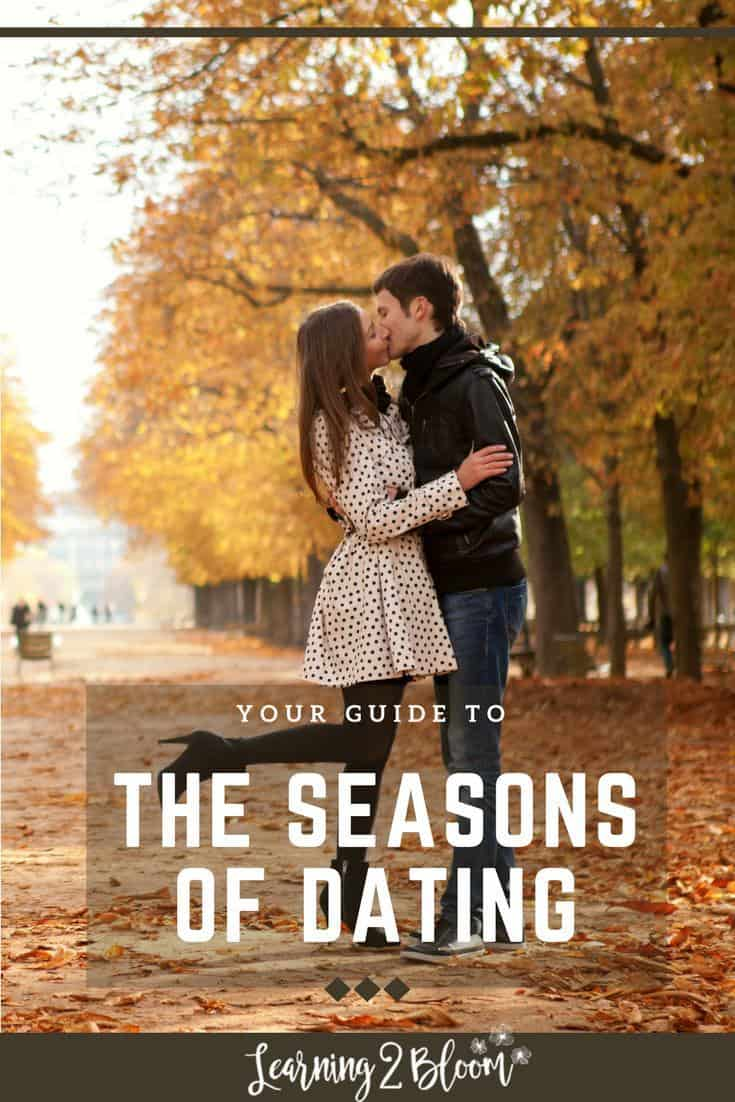 dating seasons Season 4 guide for celebs go dating tv series - see the episodes list with schedule and episode summary track celebs go dating season 4 episodes.